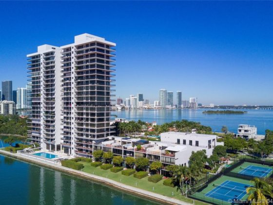 1000 Venetian Way Condo Miami Beach1