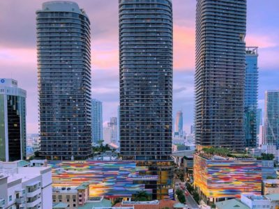 Brickell-Heights-and-SLS-LUX-Brickell