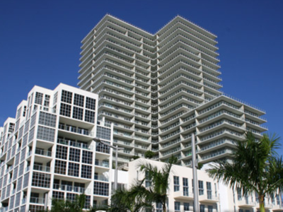 Midtown4-condo-Miami1