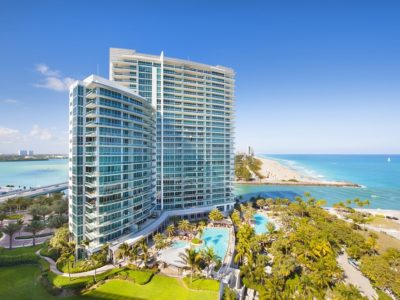 ONE-Bal-Harbour-702-01-1