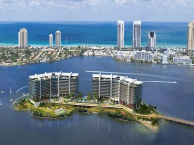 Prive-at-Island-Estate-Miami