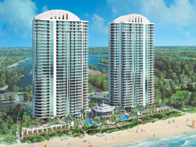 Turnberry_Ocean_Colony_Condos_2