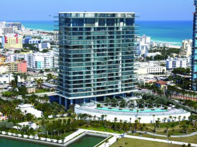 apogee-south-beach_0