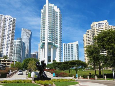 asia-brickell-key-2