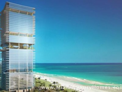 turnberry-ocean-club-condo-tower-md